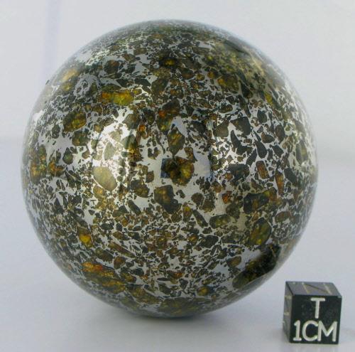 Sph res en m t orite - Acheter une meteorite ...